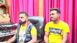 Latest New Garhwali song 2019 || Hey Chalaya || Dhanraj Saurya || Sanjay Rana || Uttarakhandi song