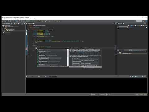 java-array-tutorial