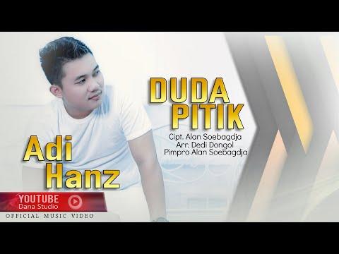 duda-pitik---adi-hanz-(-lagu-tarling-terbaru-2020-)