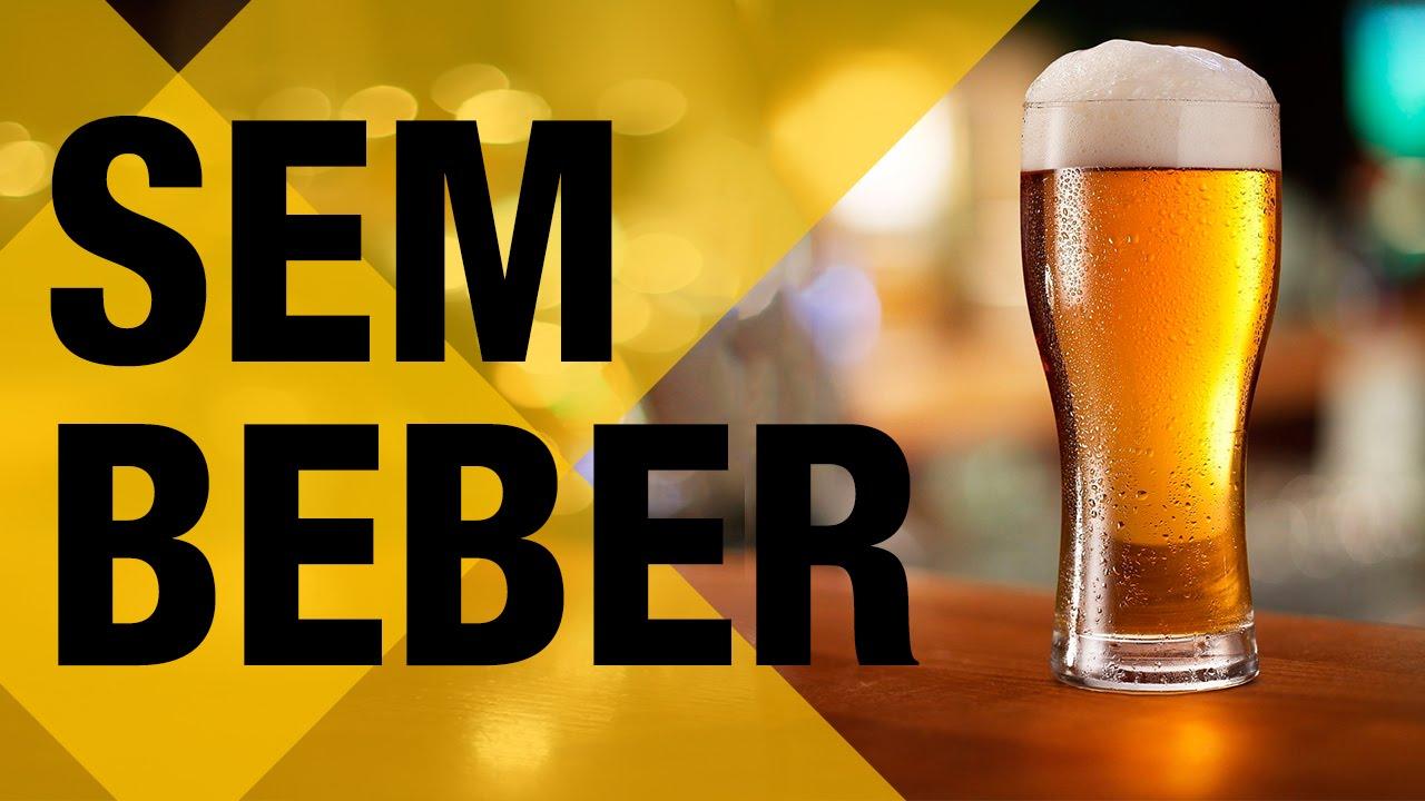 15 Coisas Que Aprendi Ficando 30 Dias Sem Beber álcool