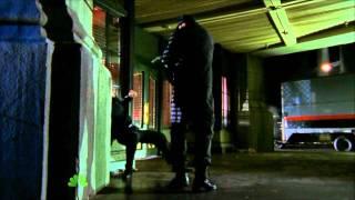 Baixar Chuck - John Casey Arrested for Murder (HD)