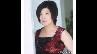 昭和のスター桜田淳子さんの動画をつくりました。