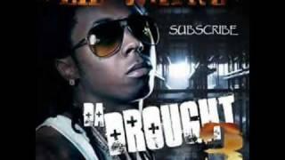 King Kong--Lil Wayne--Da Drought 3