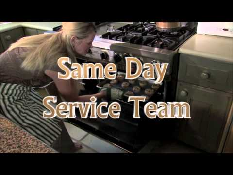 same-day-appliance-repair-san-antonio
