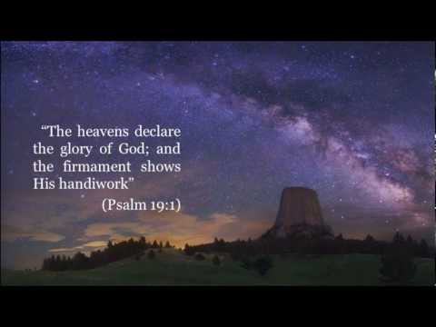 A1 - The Logical Consequence of Belief in God