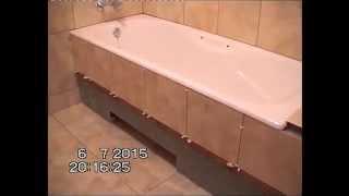 экран под ванну www.remsanteh.ru(http://www.remsanteh.ru/ - мой сайт все общения на Форуме - http://remsanteh.borda.ru/?0-2., 2015-07-22T17:02:10.000Z)