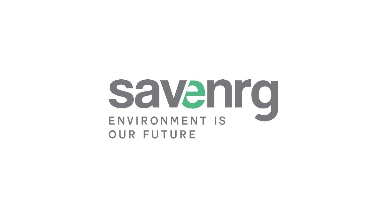 SaveNRG - Emozionale