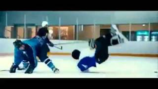 Shera Di Kaum Full Video Song - Speedy Singh (2011) Ft Akshay Kumar - RDB - Ludacris - YouTube.flv