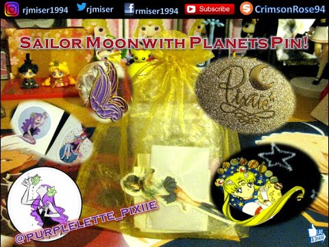 sailor-moon-with-planets-pin!-~-purplelette_pixiie