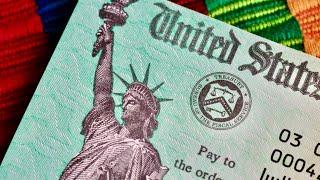 Treasury reveals companies that took COVID-19 aid