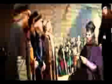 Сказка о ЦАРе салтане с матами