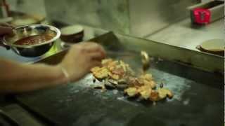 Yell TV - Ресторан Casa Agave