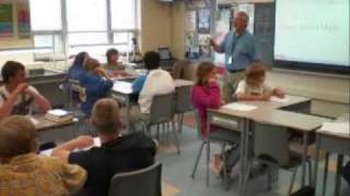 Math Fact Fluency Video