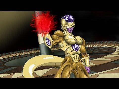(UNCONFIRMED) MAJOR SPOILER! Upcoming SHOCKING Twist | Dragon Ball Super Episode 94-98 LEAKS