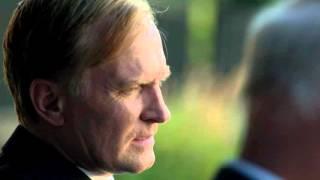 Banshee Season 4: Episode #7 Preview (Cinemax)