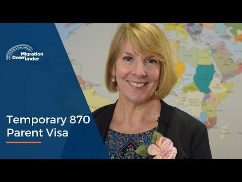 temporary-870-parent-visa