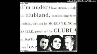 ClubLand~I