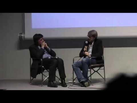 Archives - Yves Aupetitallot e Lorenzo Benedetti