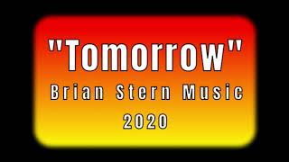 Tomorrow - Brian Stern Music (2020)