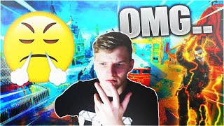 the funniest rage in Black Ops 4 history.... (Black Ops 4 Funny Moments & Gameplay)