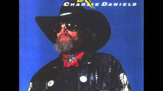 Watch Charlie Daniels The Twang Factor video