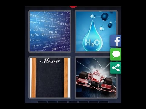 4 Images 1 Mot Niveau 792 Hd Iphone Android Ios Youtube