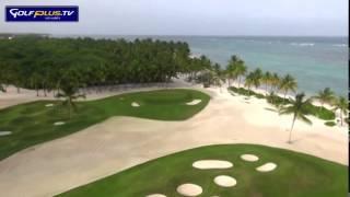 GOLF PLUS VOYAGES - République Dominicaine - Punta Cana - Les Golfs