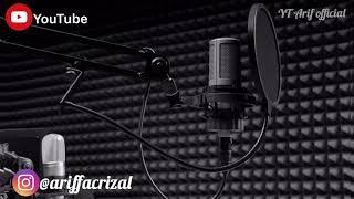 Download lagu Armada -Awas Jatuh Cinta (Official Music Video)