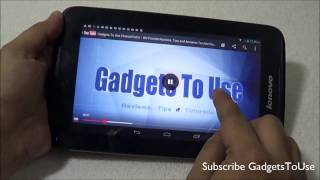 Lenovo Ideapad A1000 Full Review Unboxing Camera Gaming Benchmarks Price and Value For Money