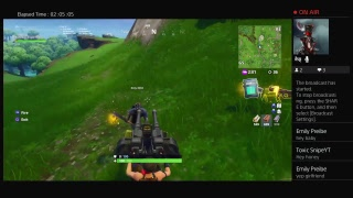 Fortnite challenges and more guys u can help me too
