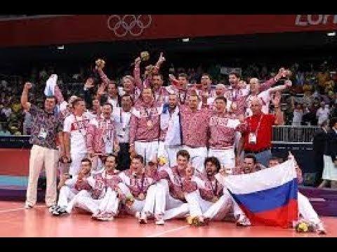 Финал волейбол олимпиада лондон 2012 [PUNIQRANDLINE-(au-dating-names.txt) 43