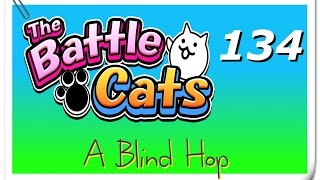 "The Battle Cats - Part 134 (""Spring Sprang Sprung"")"