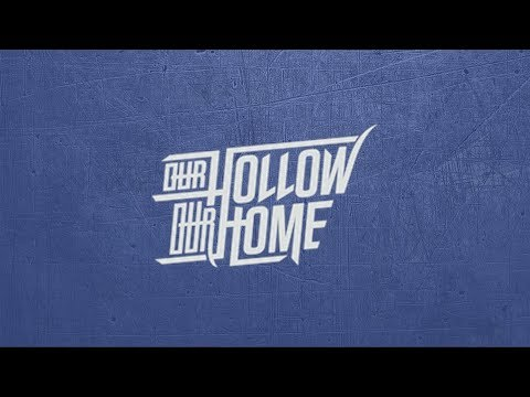 Our Hollow Our Home Teddy Rocks Festival 2019 Interview