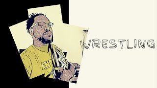WWE: Dean Ambrose & Roman Reigns -  What's Your Favorite Way to Do Nothing?