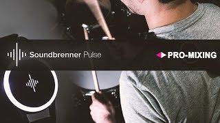 Обзор Soundbrenner Pulse [Арам Киракосян]