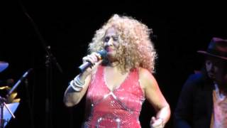 Watch Darlene Love Night Closing In video