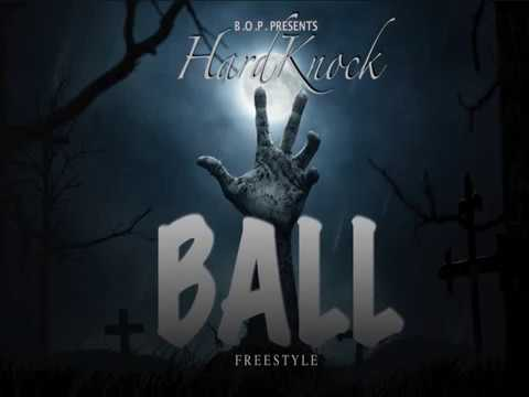 Meek Mill - We Ball Freestyle(Lil Durk Diss) @hardknock035