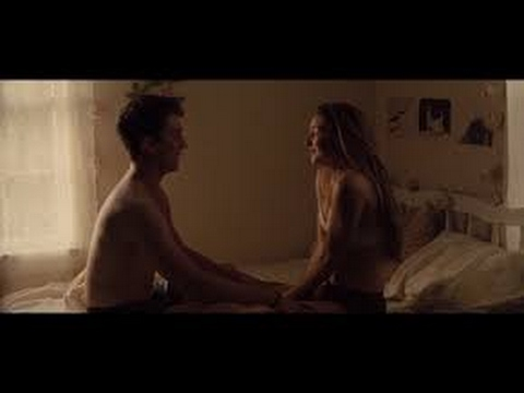The spectacular - Miles Teller, Shailene Woodley, Kyle Chandler movie HD
