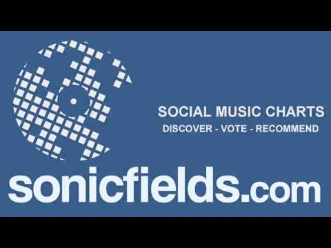 Swedish House Mafia - Greyhound (HQ Audio)