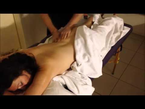 Naked black pregnant women