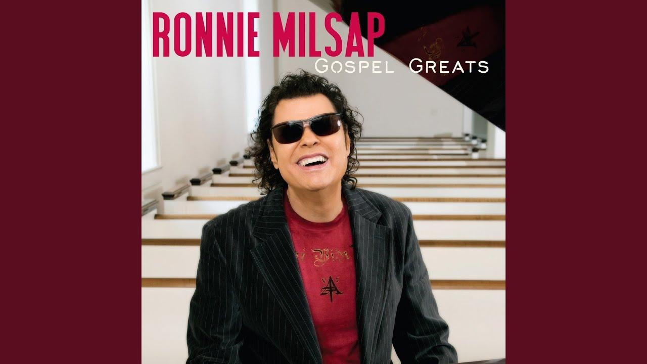 Ronnie milsap swinging