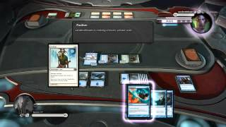 DotP2012: Illusion Gameplay - No Chance.