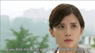 Video I Hear Your Voice Ep 05 Eng Sub download MP3, 3GP, MP4, WEBM, AVI, FLV Juli 2018