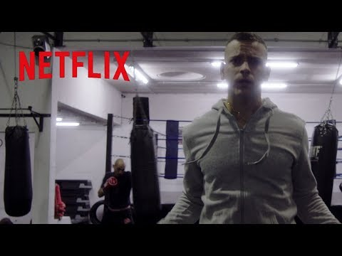 Sulla Mia Pelle   Teaser   Netflix Italia