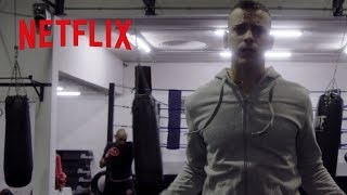 Sulla Mia Pelle | Teaser [HD] | Netflix