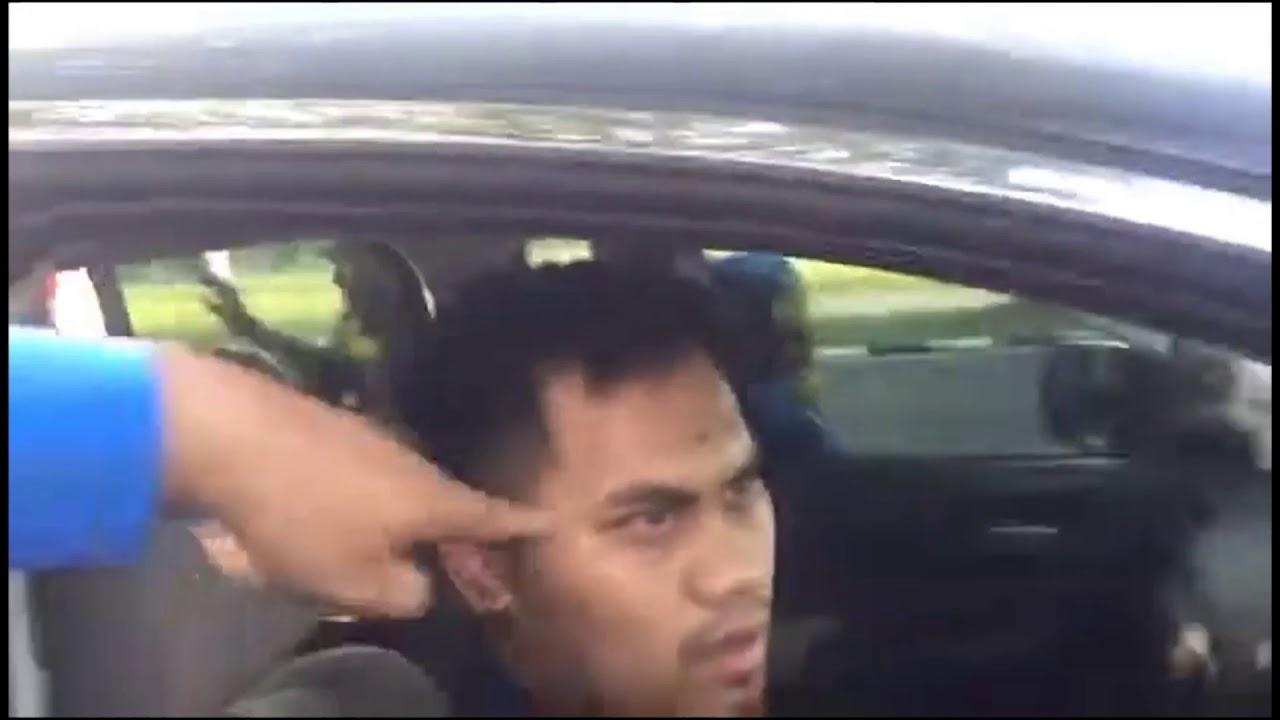 Download VIRAALLL... NO SENSORR!! Seorang Dokter dan Perawat Diduga mesum dalam mobil