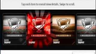 MADDEN MOBILE - HOW TO EARN MONEY BY OPENING PACKS (Madden 15 iOS) + ELITE PULL