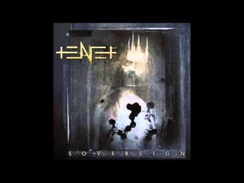 Tenet - Crown of thorns