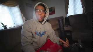 Repeat youtube video Wiz Khalifa - Stoned (Music Video)