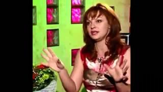 Наталья Толстая психолог.Как научиться прощать и в то же время не стать ТРЯПКОЙ